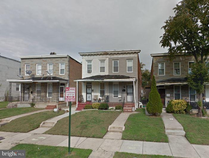 POST AUCTION BUY NOW: Wed, Jan 23, 2019 @ 11:30am. List Price is Suggested Opening Bid. 2 Story Townhome in Bridgeview/Greenlawn. Property is occupied. 10% Buyer's Premium. Deposit $2,500. For full Terms and Conditions contact auctioneer~s office.