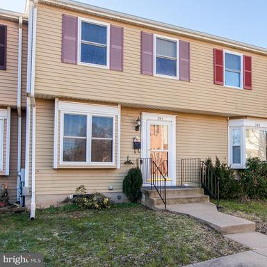 391 Thornhill Frederick MD 21703