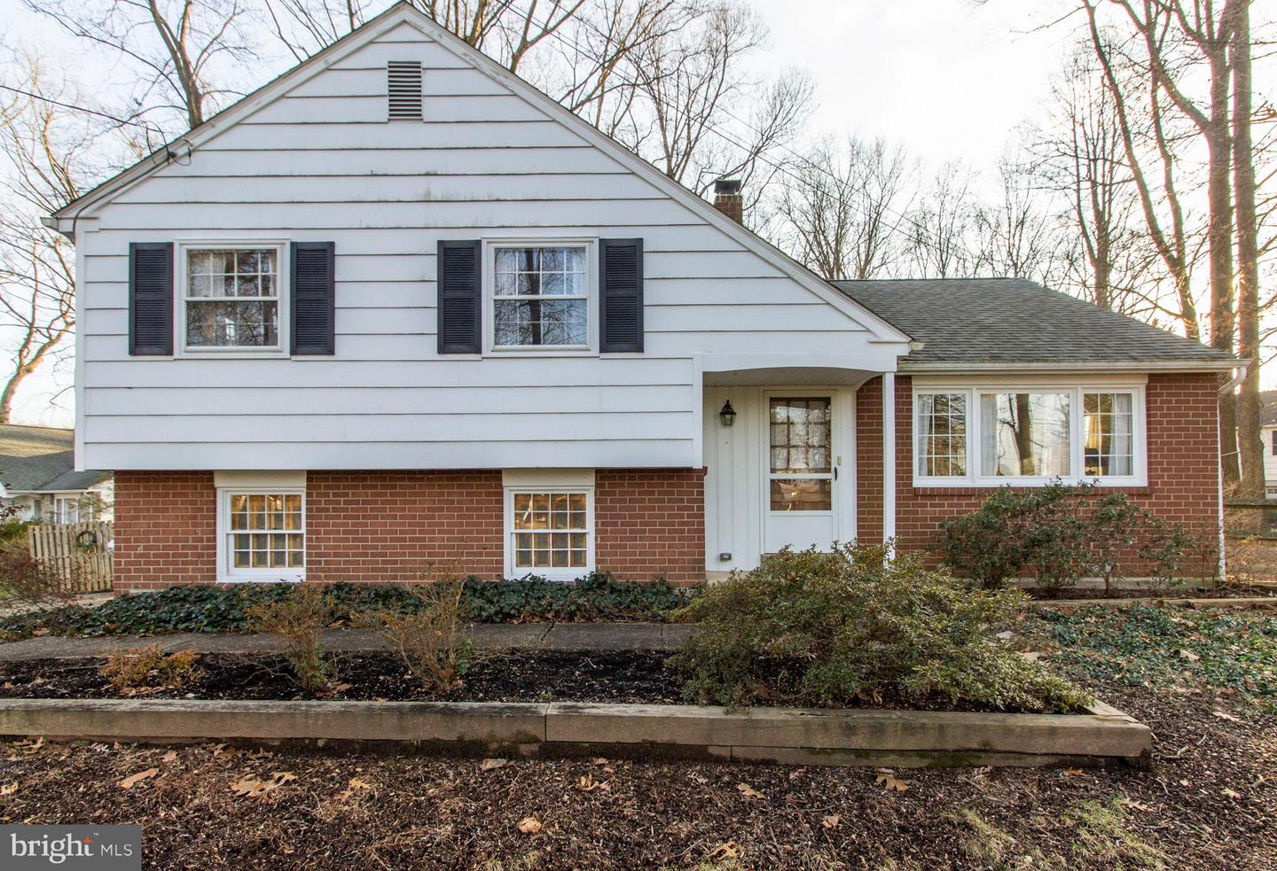 800 Queen Drive West Chester, PA 19380