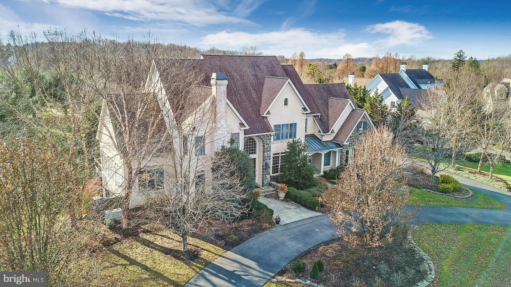 401 WOODALE DRIVE, KENNETT SQUARE, PA 19348