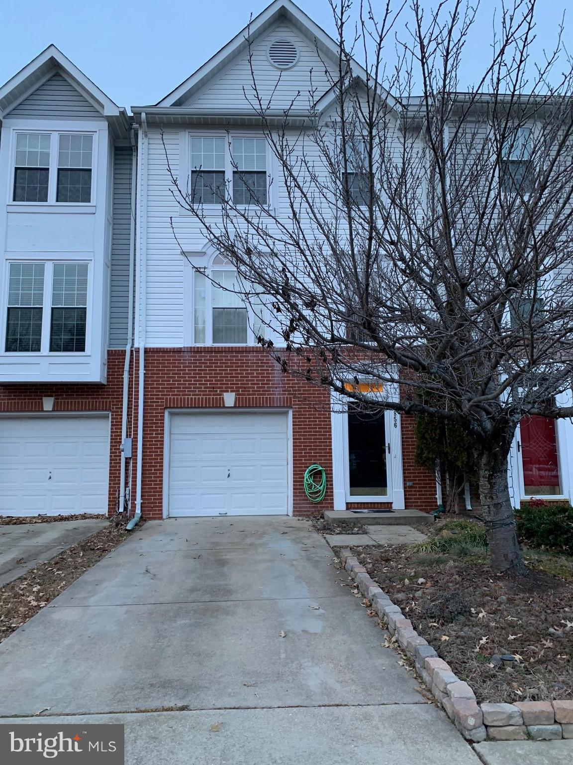 9856 Moffit Place Waldorf 20603 Mls Mdch141162 Remax Of Reading
