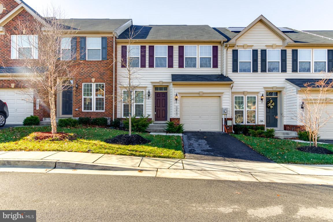 13819 CATZELL COURT, ACCOKEEK, MD 20607