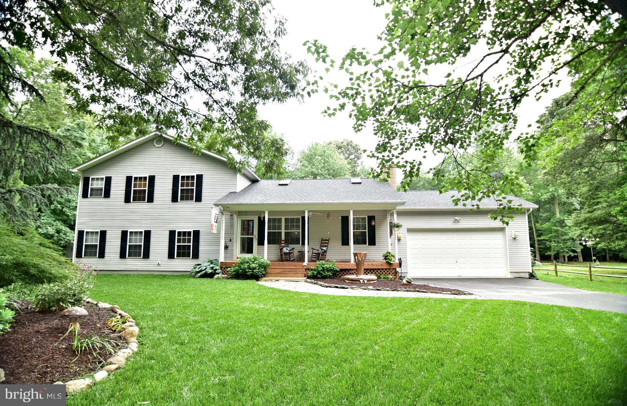 4185 SWEETMAN ROAD, MARBURY, MD 20658