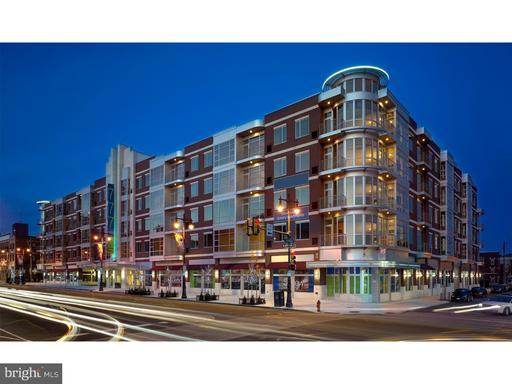 Property for sale at 777 S Broad St #2b2ba, Philadelphia,  Pennsylvania 19147