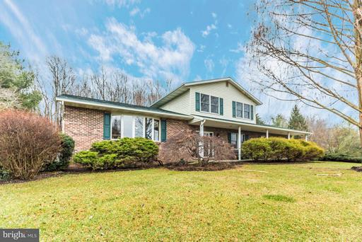 2519 Vance, Mount Airy, MD 21771