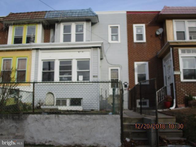 3051 CARMAN, CAMDEN, NJ 08101