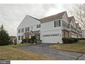 1601 Whispering Brooke Drive Newtown Square, PA 19073