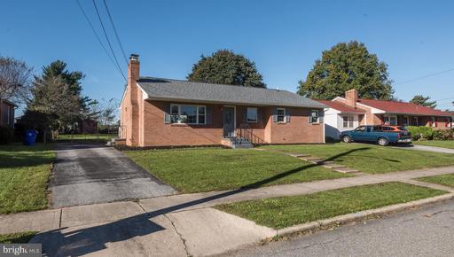 78 Sherwood, Walkersville, MD 21793