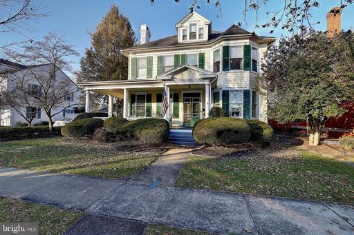 309 Rockwell Ter Frederick MD 21701