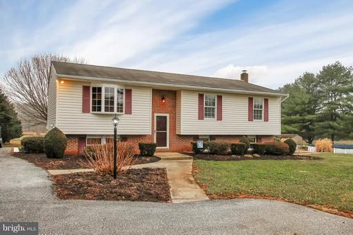 5157 Perry, Mount Airy, MD 21771