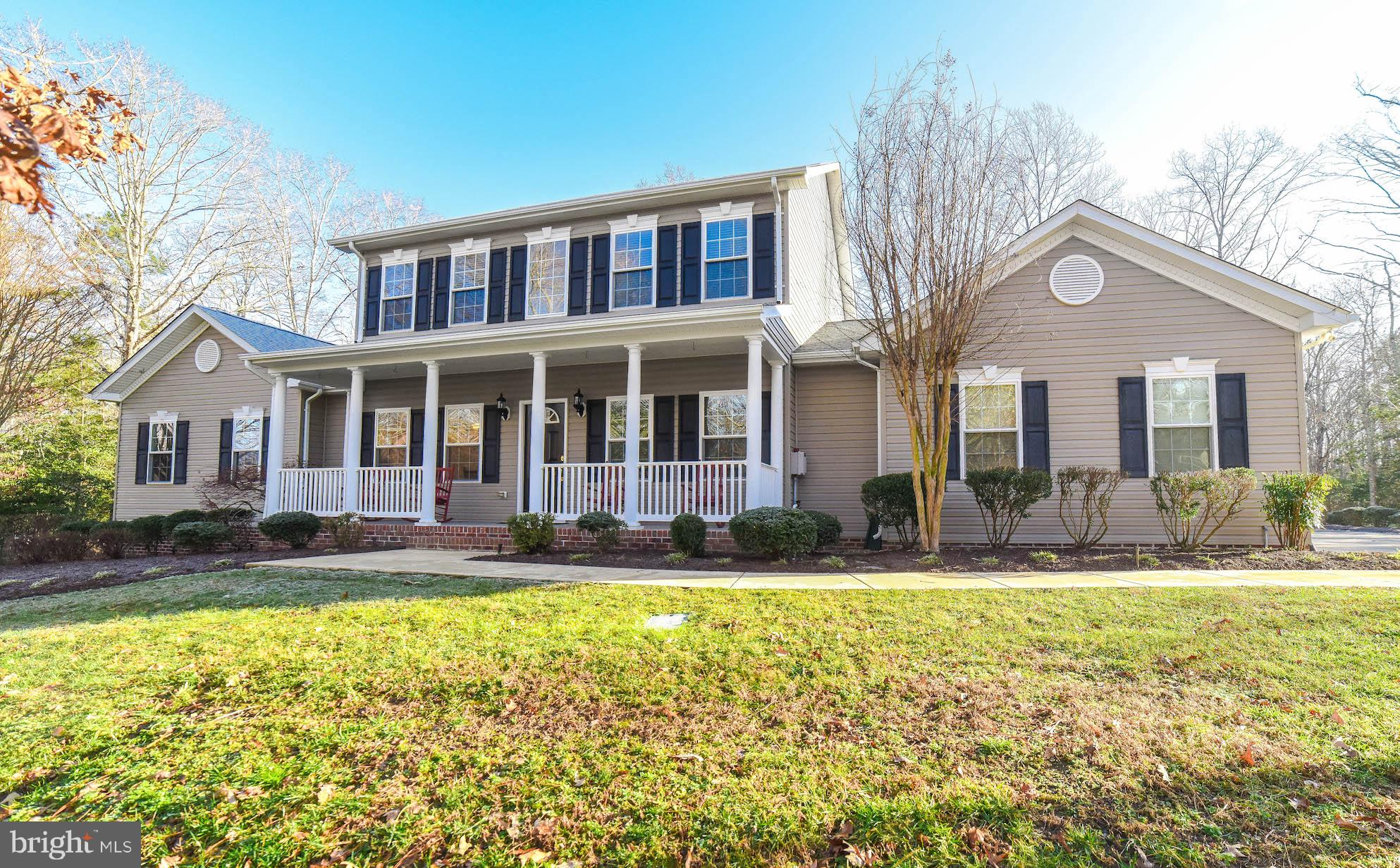 23424 CHANDLER COURT, HOLLYWOOD, MD 20636