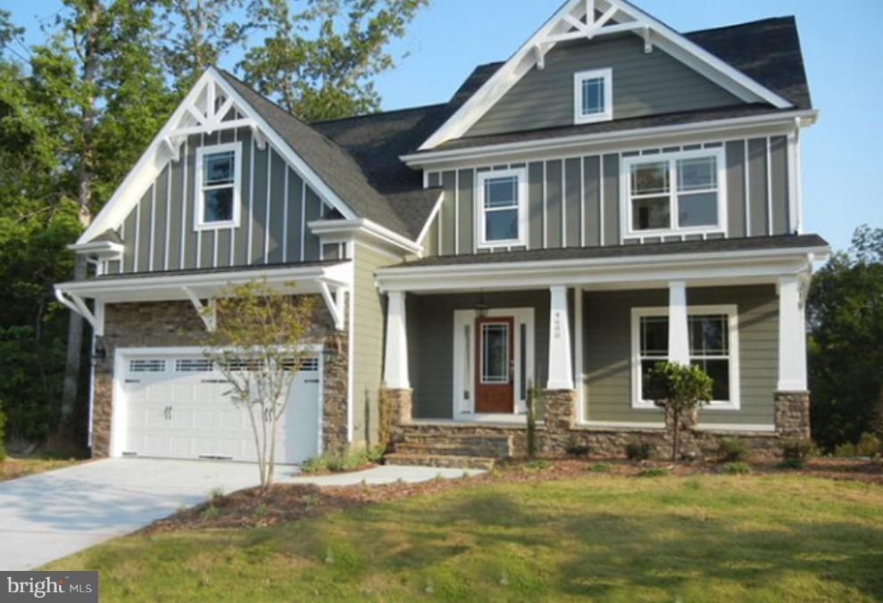 7828 OLD RECEIVER ROAD, FREDERICK, MD 21702
