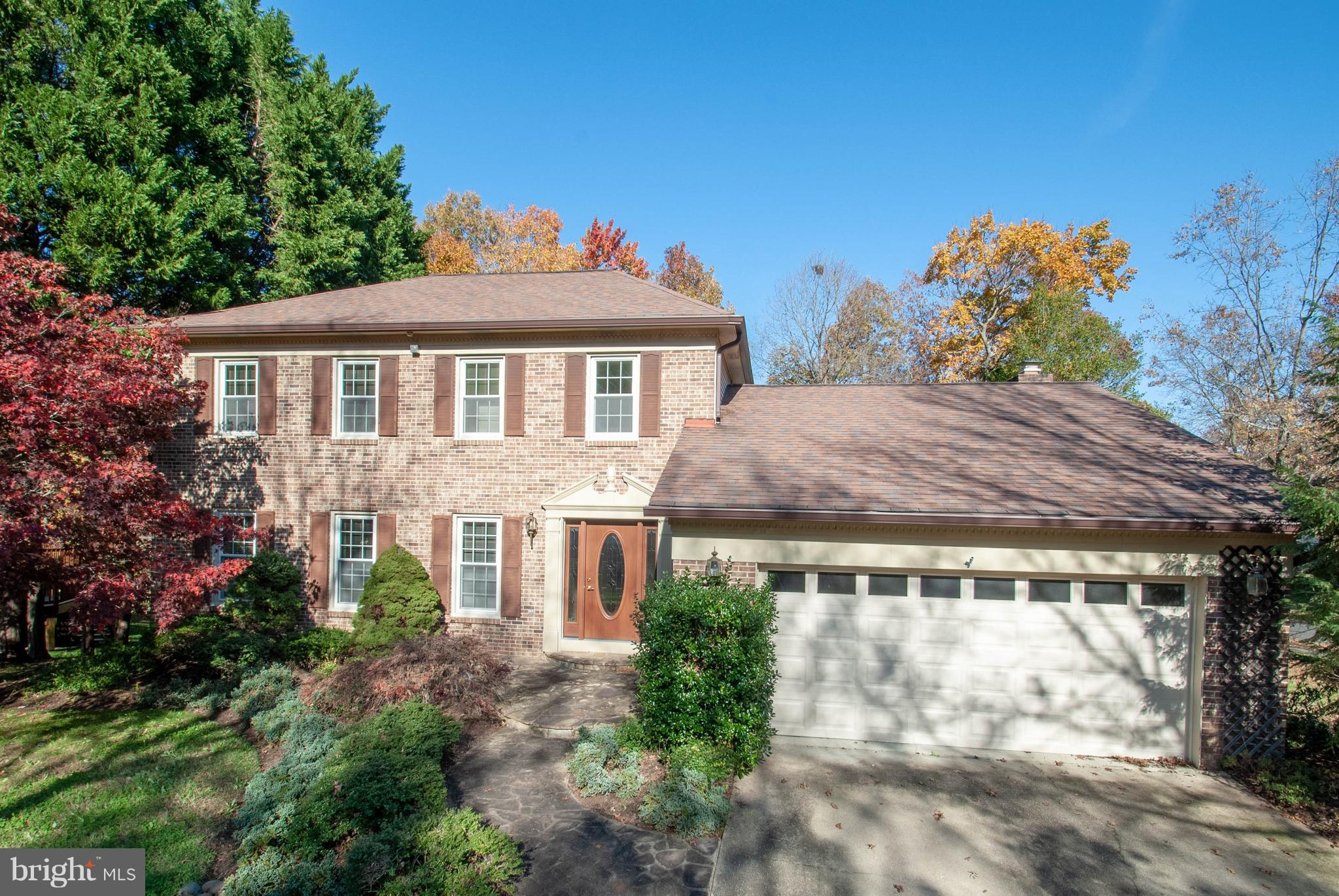 351 DERBYSHIRE LANE, RIVA, MD 21140