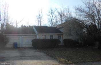 Property for sale at 1210 Hidden Stream Ct, Abingdon,  MD 21009