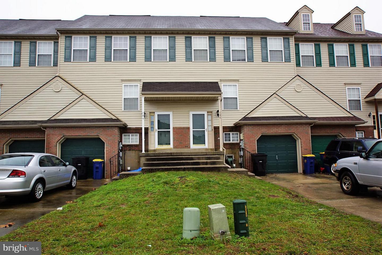 Photo of 106 Westover Drive, Dover DE