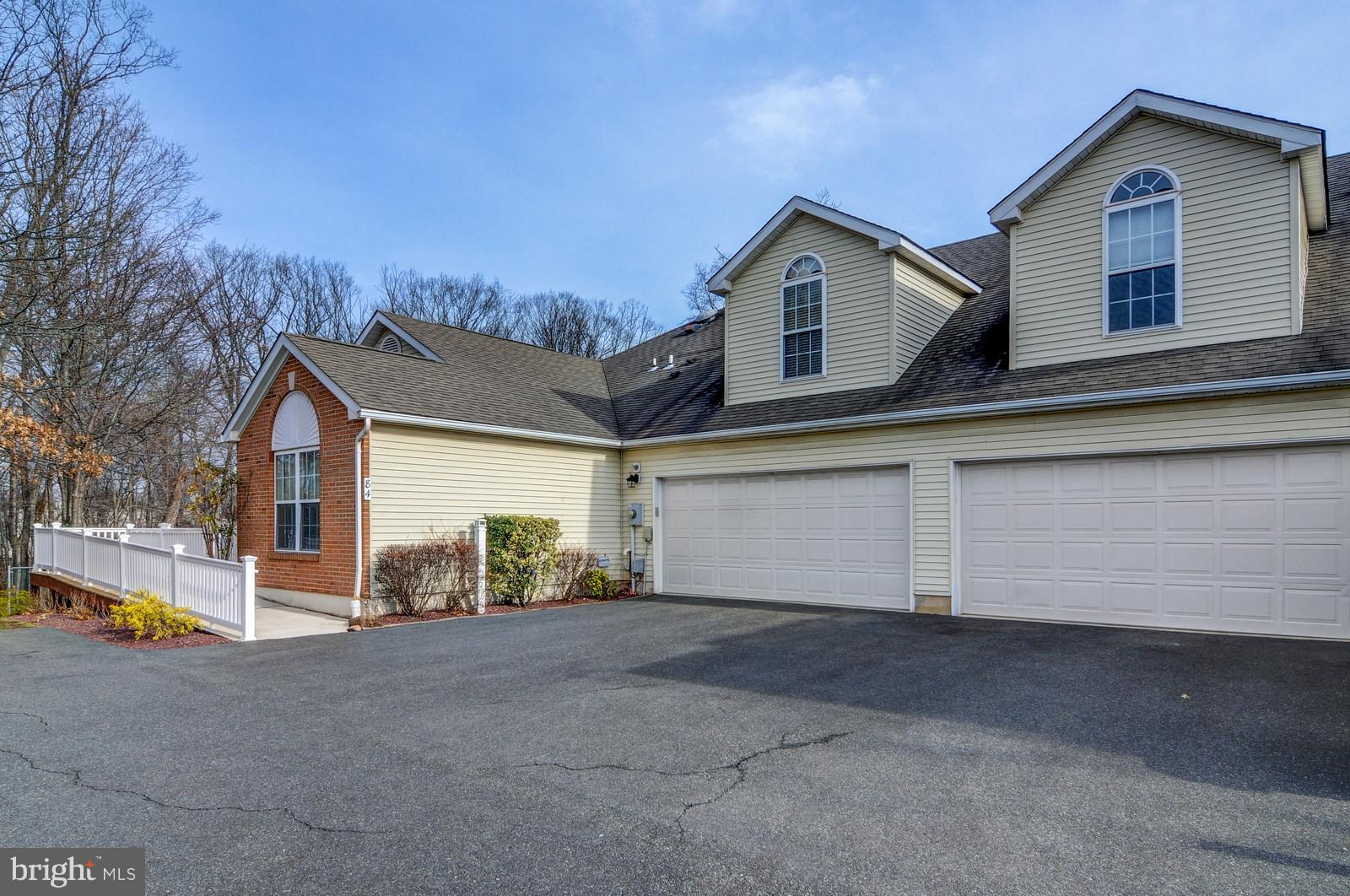 84 GABRIEL COURT, HILLSBOROUGH, NJ 08844