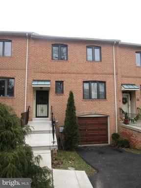 Property for sale at 9108 Ayrdale Cres, Philadelphia,  PA 19128