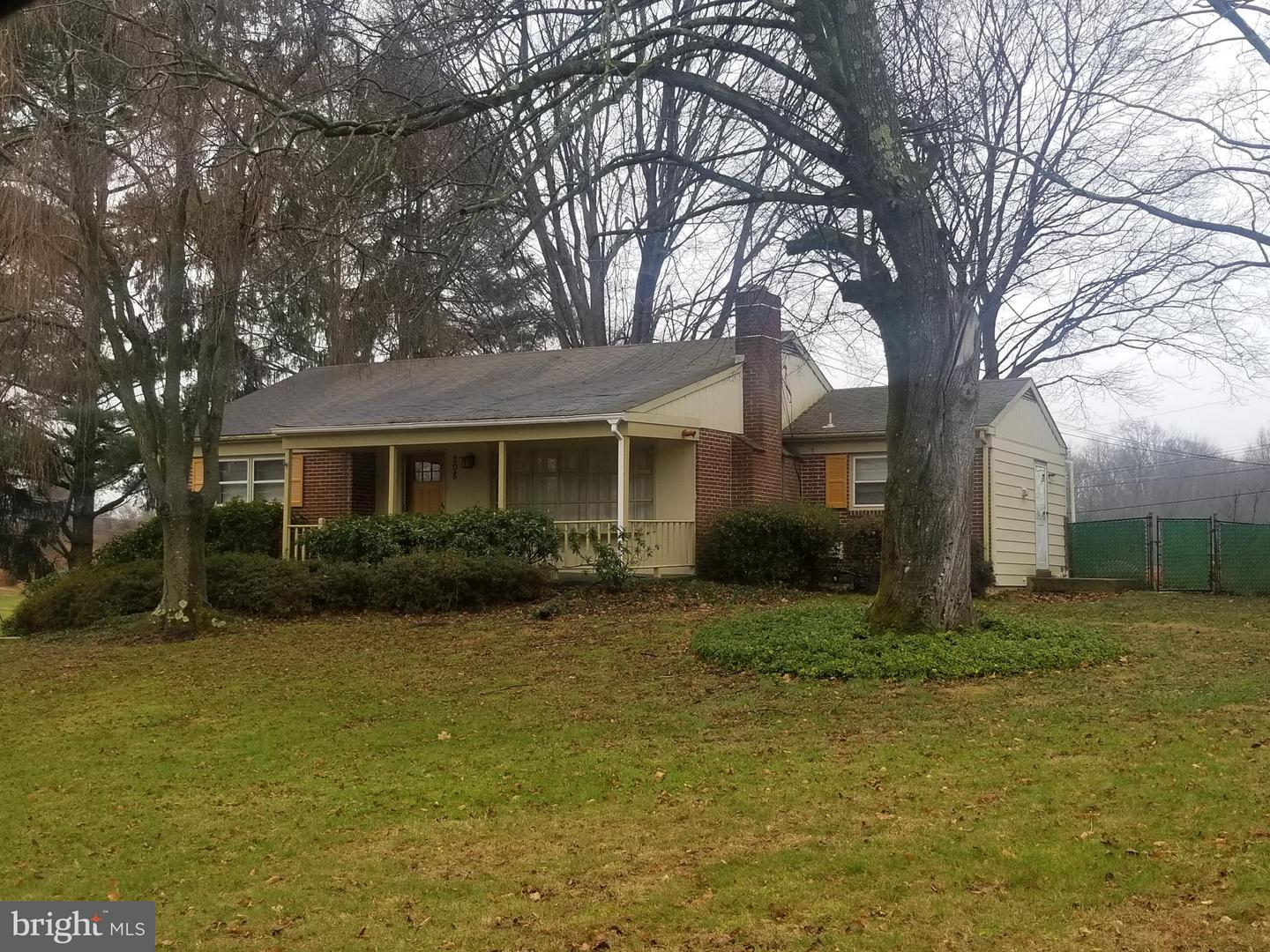 208 Cheyney Drive West Chester, PA 19382