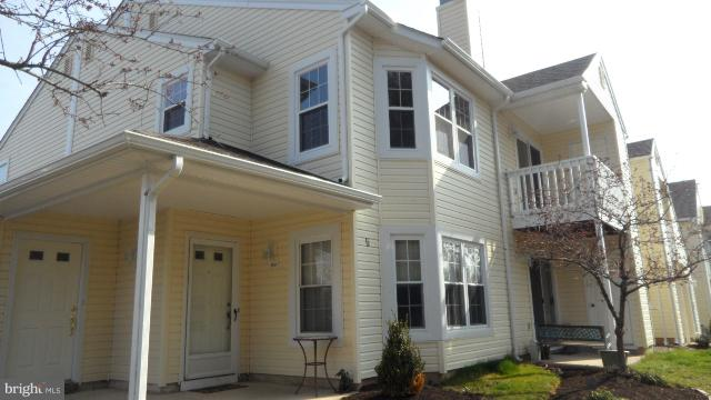 19047 2 Bedroom Home For Sale