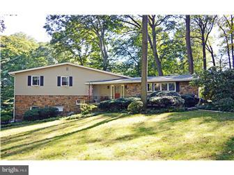 3814 VALLEY BROOK DRIVE, WILMINGTON, DE 19808