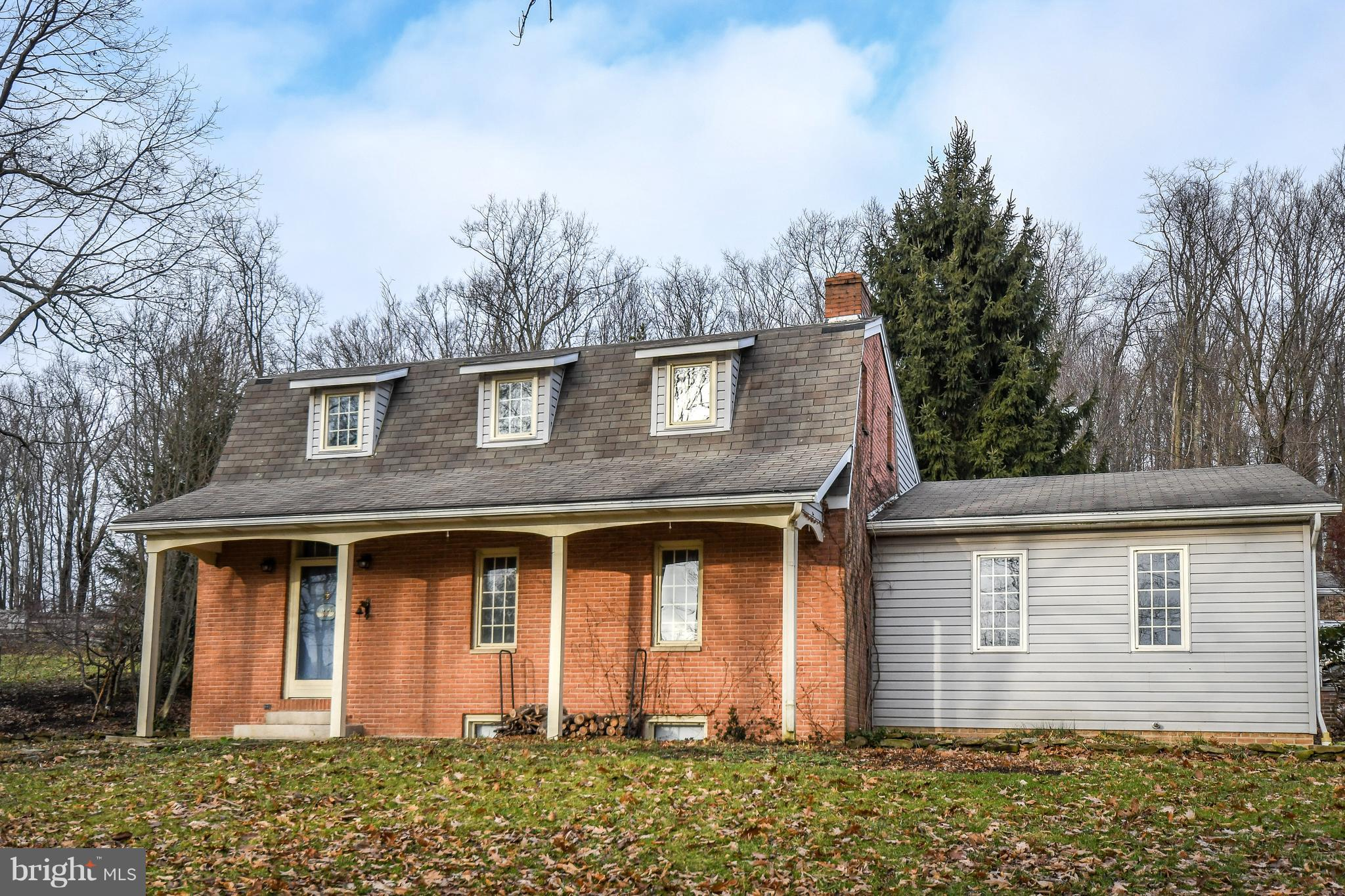 378 WINDY ACRES LANE, GRANTSVILLE, MD 21536