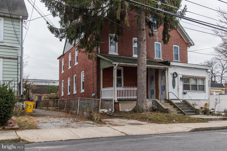 35 Holland Avenue Ardmore, PA 19003