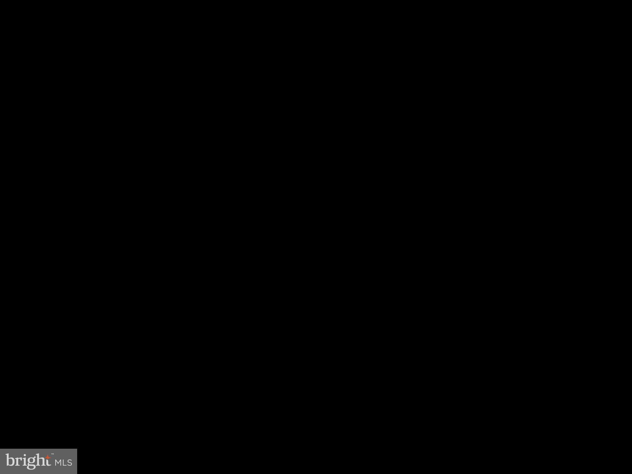 520 GROBES AVENUE, GLENOLDEN, PA 19036
