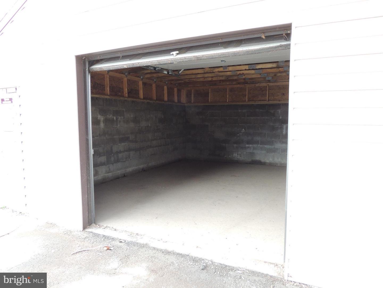 9017 Mendenhall Ct #garage, Columbia MD Real Estate Listing   MLS#  {g:Listing:MLS_Number)