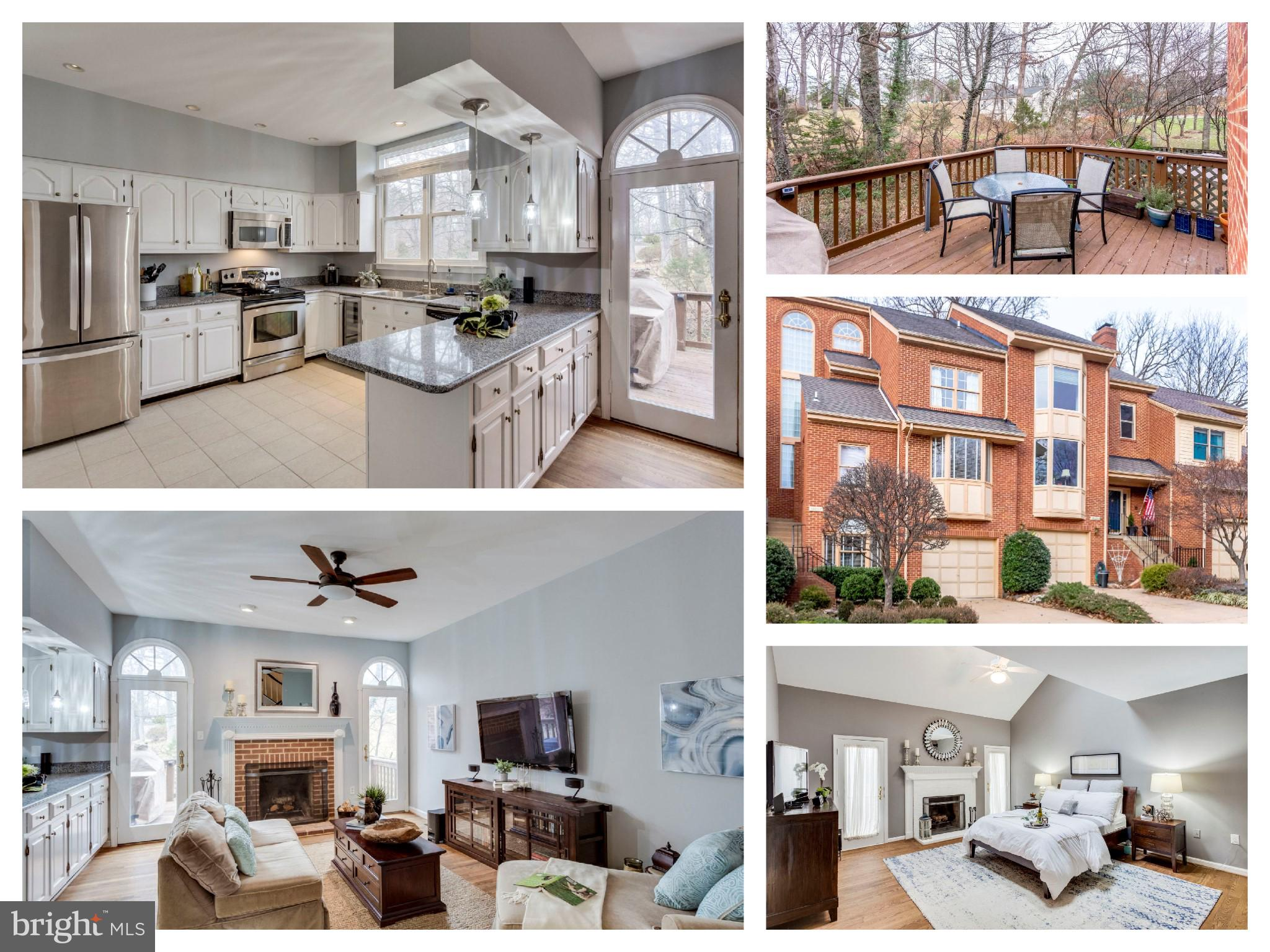 10202 ASPEN WILLOW DRIVE, FAIRFAX, VA 22032