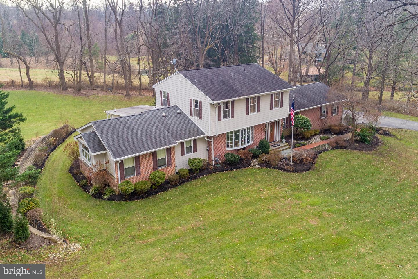 625 County Line Road Wayne, PA 19087