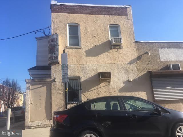 1729 S 6th Street Philadelphia, PA 19148