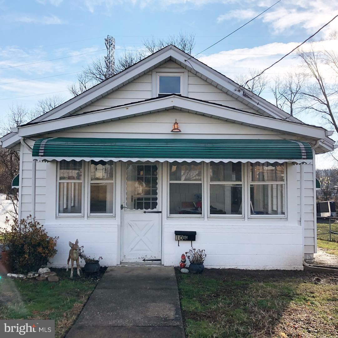 Photo of 10 Colonial Avenue, Wilmington DE