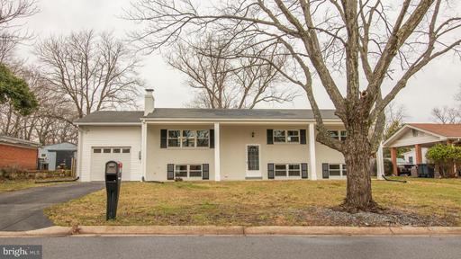 5506 Windsor Temple Hills MD 20748