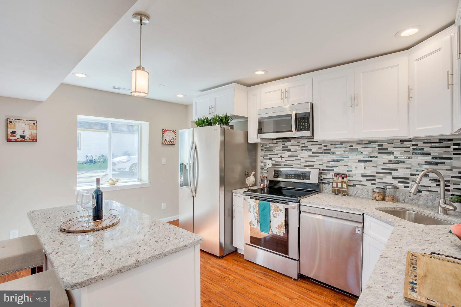 2930 N ROLLING ROAD, BALTIMORE, MD 21244
