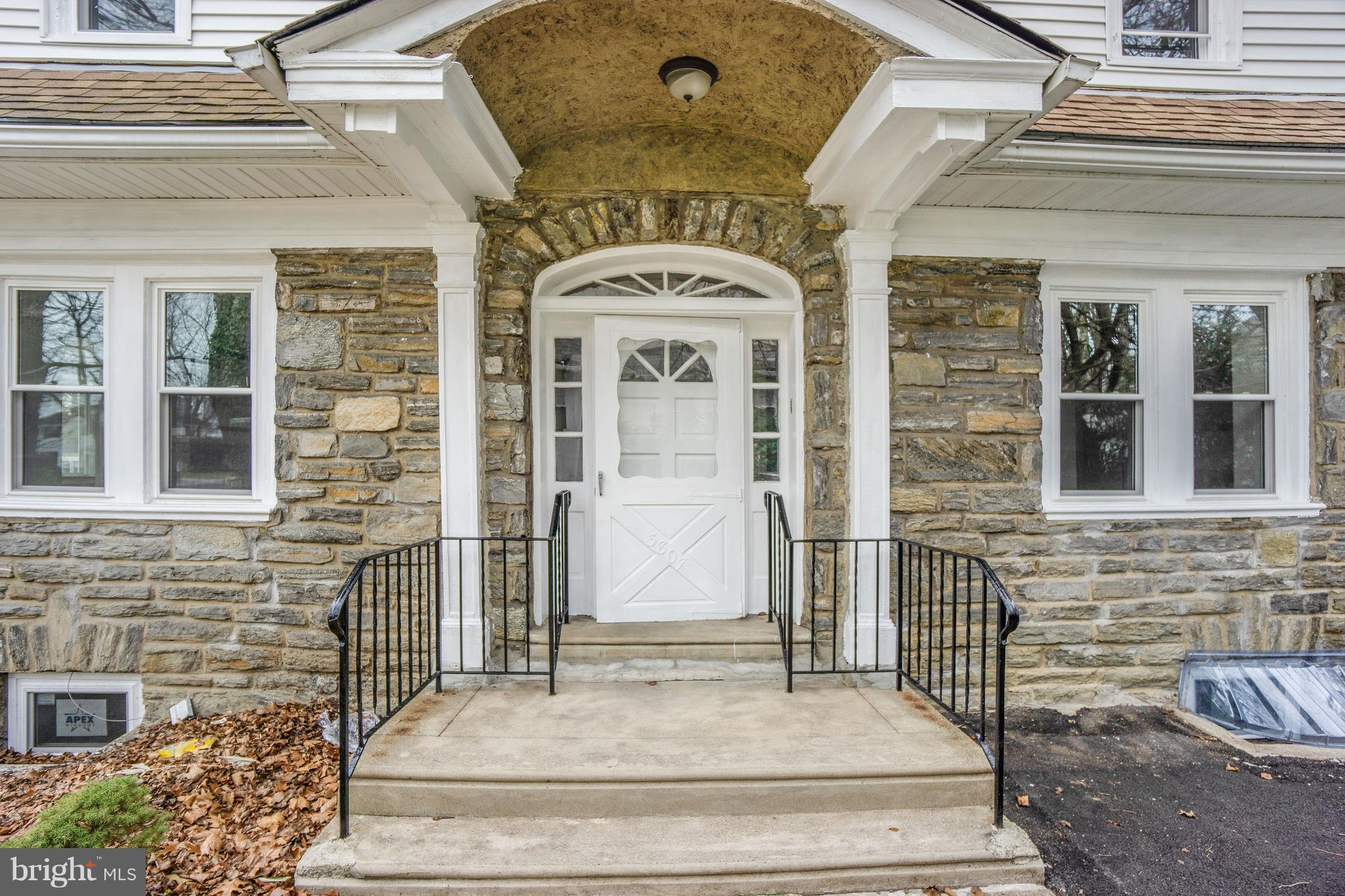 3807 STATE ROAD, DREXEL HILL, PA 19026