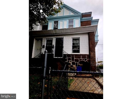 Property for sale at 1534 68th Ave, Philadelphia,  PA 19126