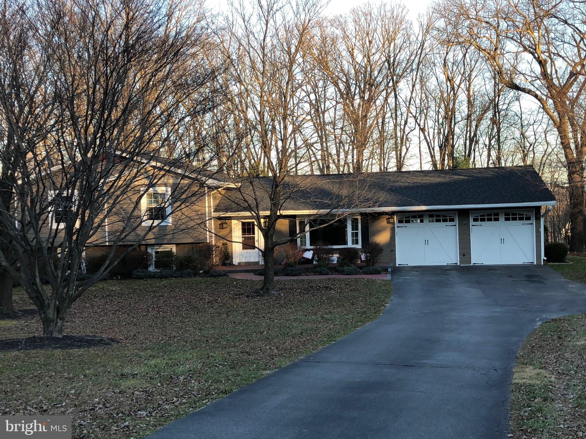 9801 MOYER ROAD, DAMASCUS, MD 20872
