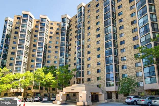 PRICE REDUCED AGAIN- BEST VALUE IN MONTEBELLO--Rare opportunity to own the largest unit (J unit) in award winning Montebello in building 1 situated high on a hill overlooking park area, Alexandria and winter view of the Potomac River away from all the traffic noise. Two enclosed balconies with west and northeast views to offer beautiful views of both sunset and sunrise. Amenities include indoor/outdoor pools, cafe, bowling alley, exercise rooms and much more - see amenities list. COMES WITH PARKING SPACE AND STORAGE. To show; get realtor pass at front gate or dial 288 at the building lobby.