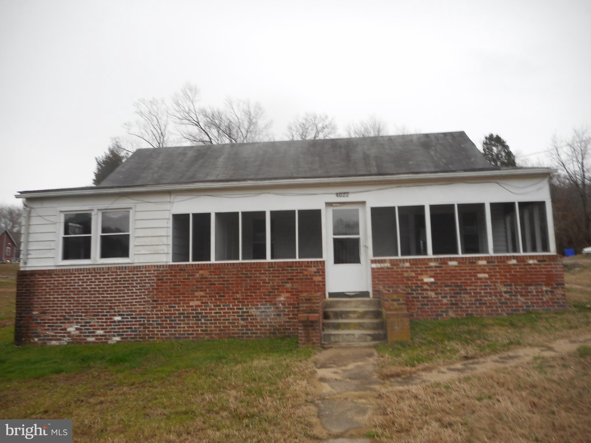 4022 DUNNINGTON THOMAS PLACE, MARBURY, MD 20658