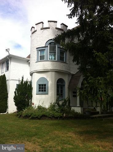 412 HIGHLAND AVENUE, MORTON, PA 19070