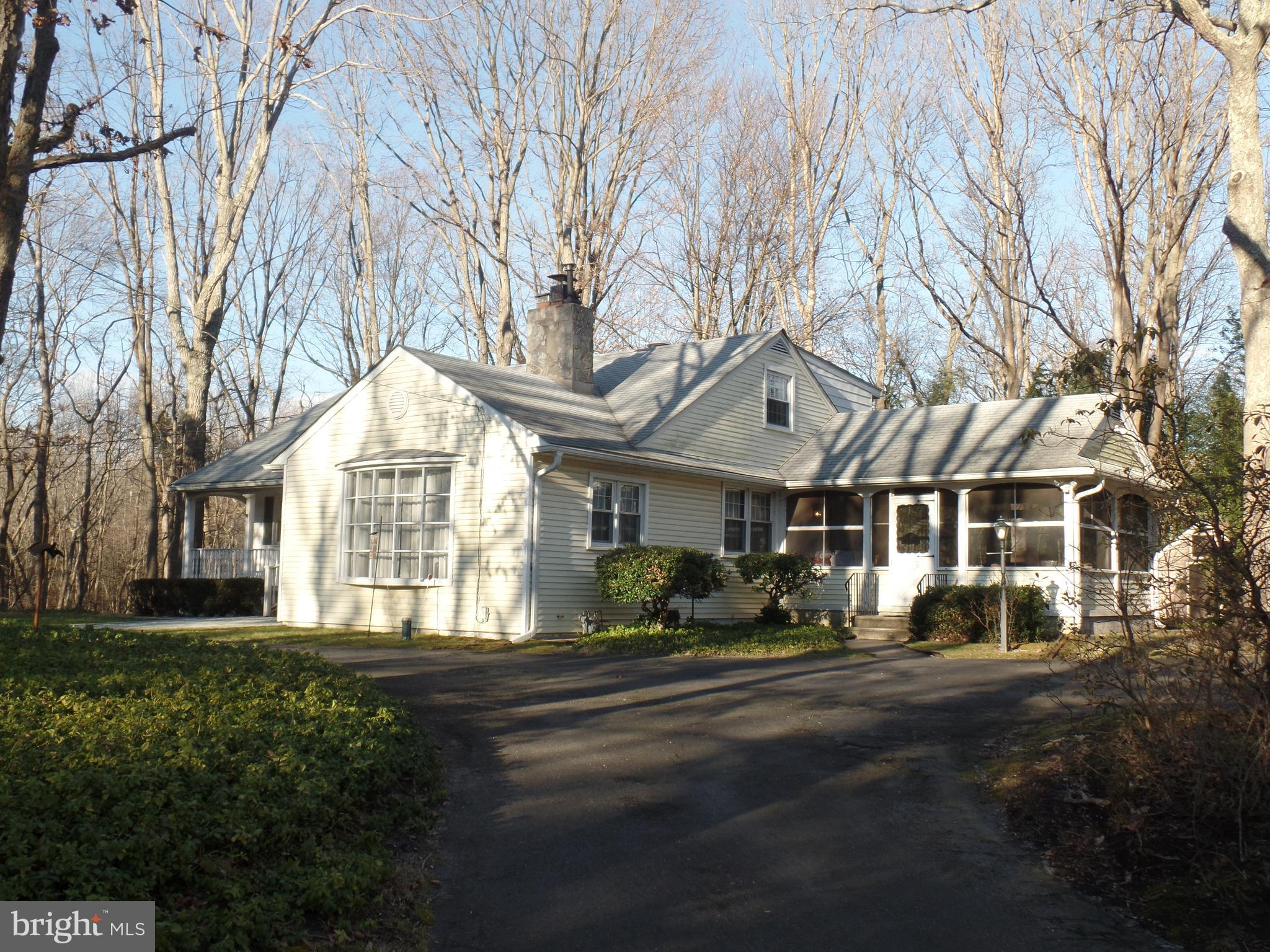 93 BERLIN ROAD, GIBBSBORO, NJ 08026