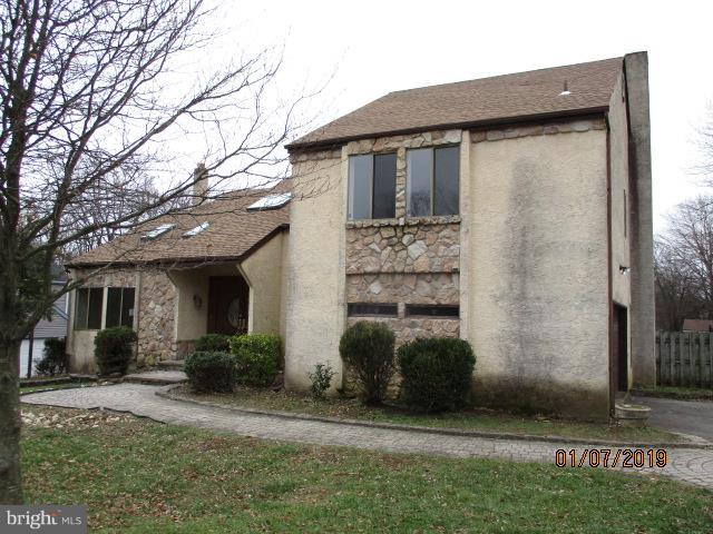 924 Sage Road West Chester, PA 19382