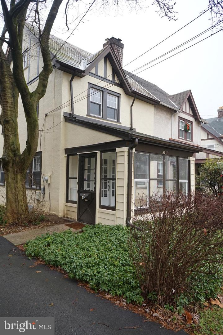 2934 Haverford Road Ardmore, PA 19003