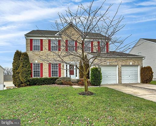 Property for sale at 3426 Henry Harford Dr, Abingdon,  MD 21009