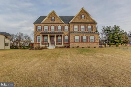 7025 Higgins Rd, Laytonsville, MD 20882