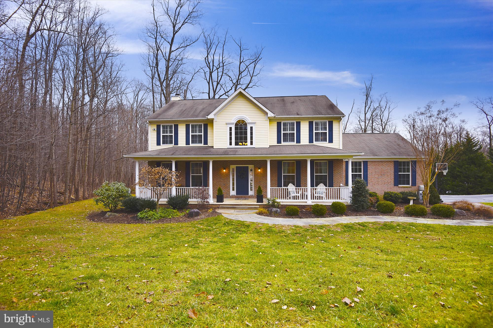 484 STRATFORD ROAD, FALLSTON, MD 21047