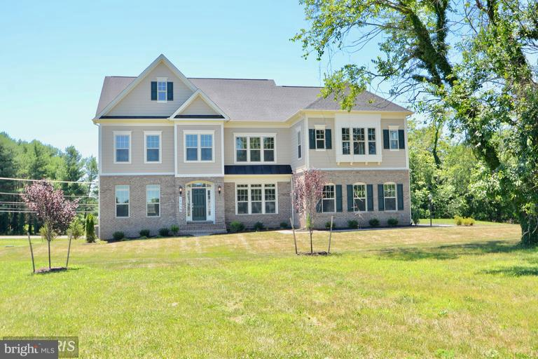 17339 WESTHAM ESTATES COURT, HAMILTON, VA 20158