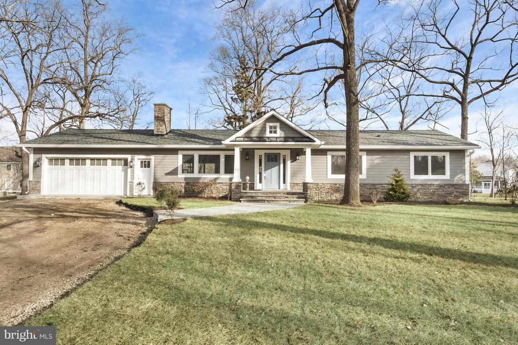 3594 LOCH HAVEN DRIVE, EDGEWATER, MD 21037