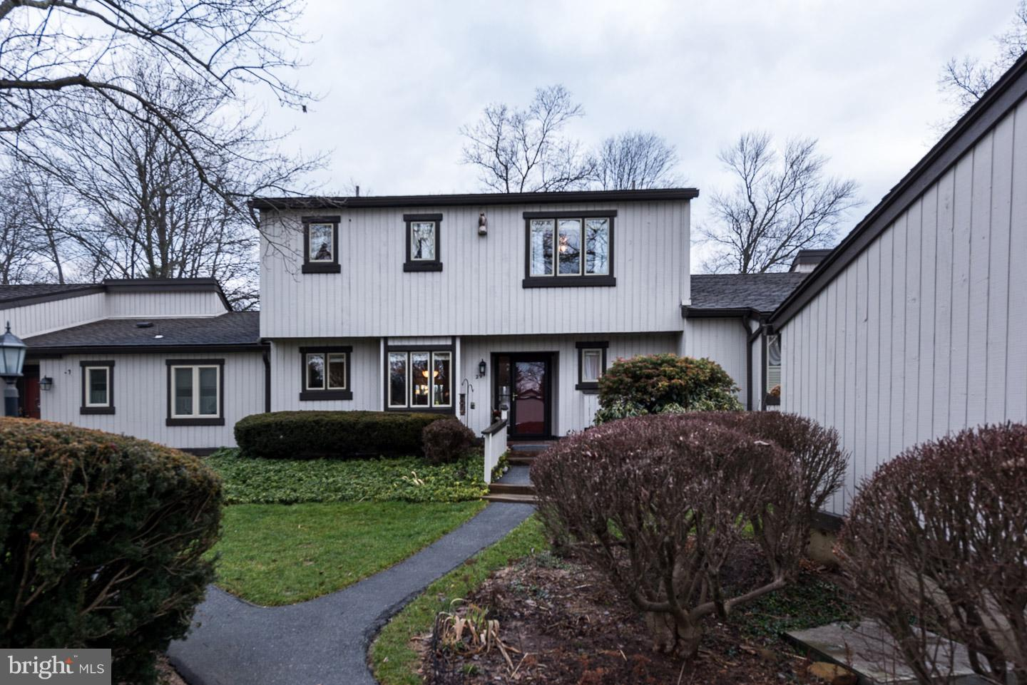 294 Devon Lane West Chester, PA 19380