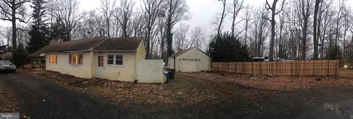 Property for sale at 1516 Buck Road, Feasterville Trevose,  PA 19053